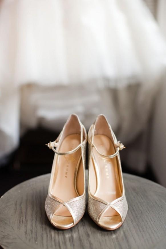 4ff3fcc0b80 Shoe - Shoes  1899496 - Weddbook