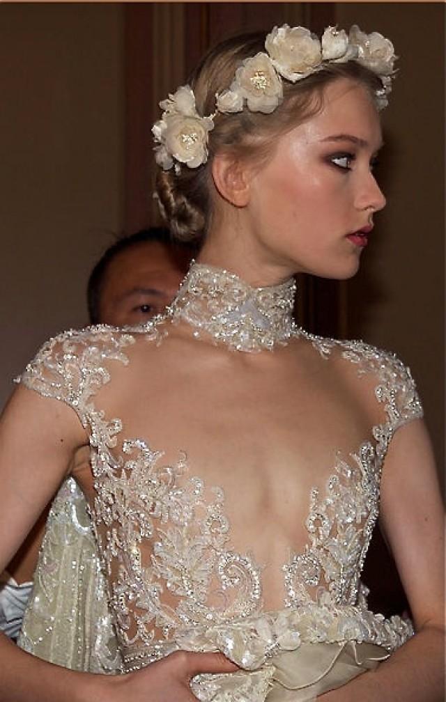 Makeup Artist Christelle Coquet Also Reveals French Beauty Gurus Biggest Secret