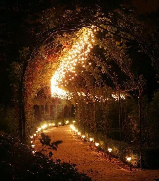 Decor Inspiring Lights 2250890 Weddbook