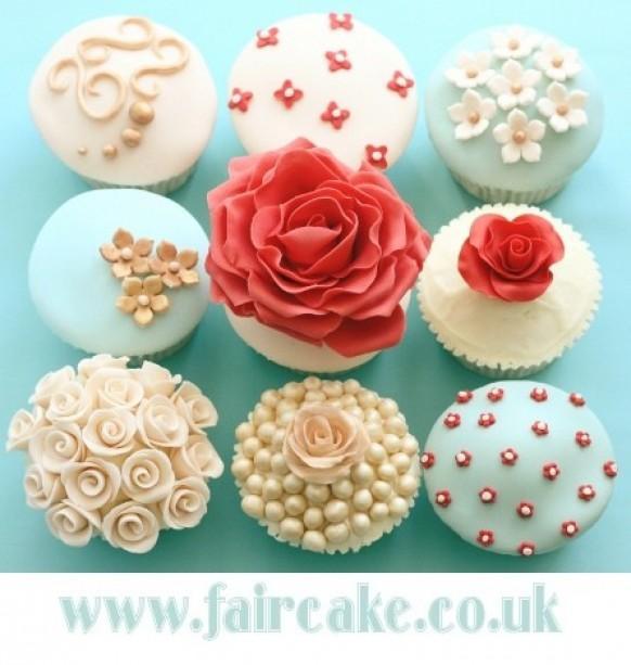 Wedding Cakes Wedding Cake 791667 Weddbook