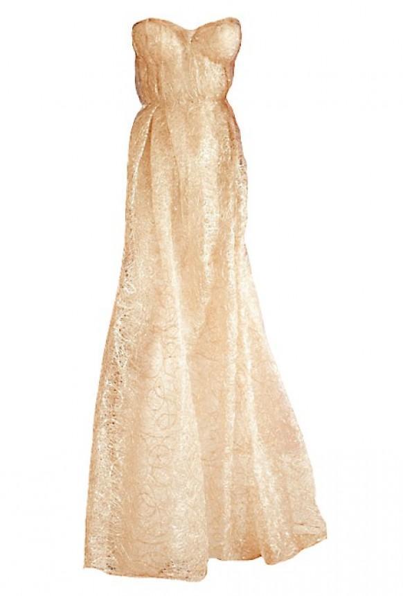 Favoloso Nozze D'oro - Oro Da Sposa A Colori Tavolozze #798495 - Weddbook DU87