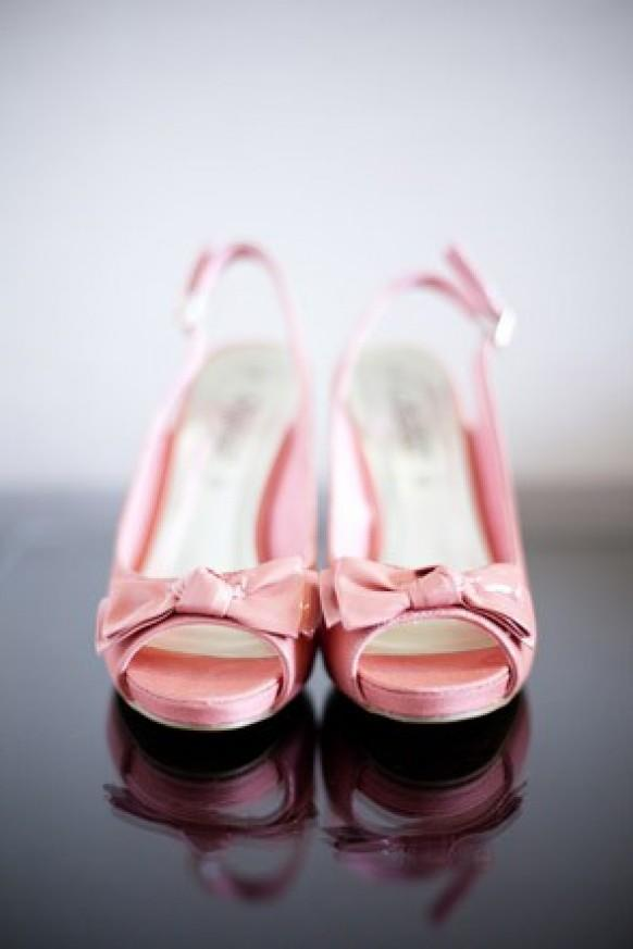 Cute Wedding Shoes Chic And Comfortable Wedding Shoes 799646