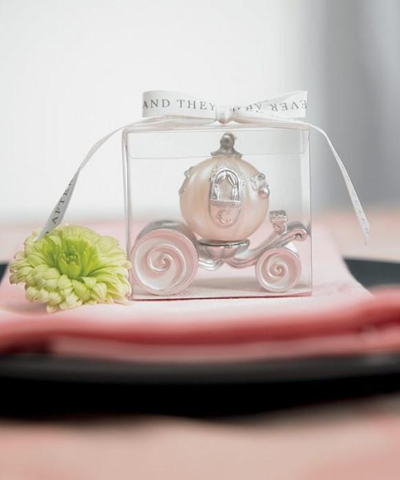 Unique Wedding Favor Ideas: Unique Wedding Favors Ideas ♥ Cute Wedding Favors Ideas