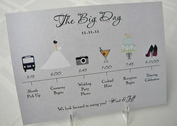 New Wedding Invitation Ideas: Invitations Ideas #802839