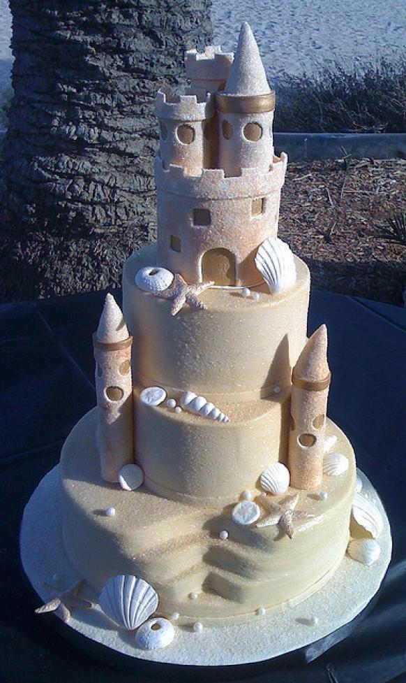 Unique Wedding Cake Wedding Cake Design 806053 Weddbook
