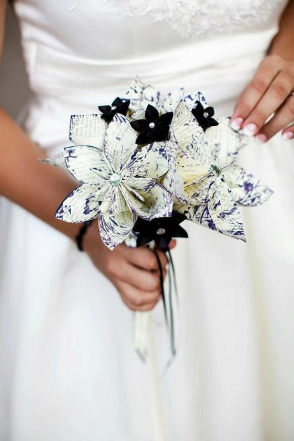 wedding flowers cheap vintage wedding cheap wedding bouquets 799292 weddbook 9559